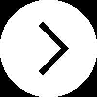 flecha derecha