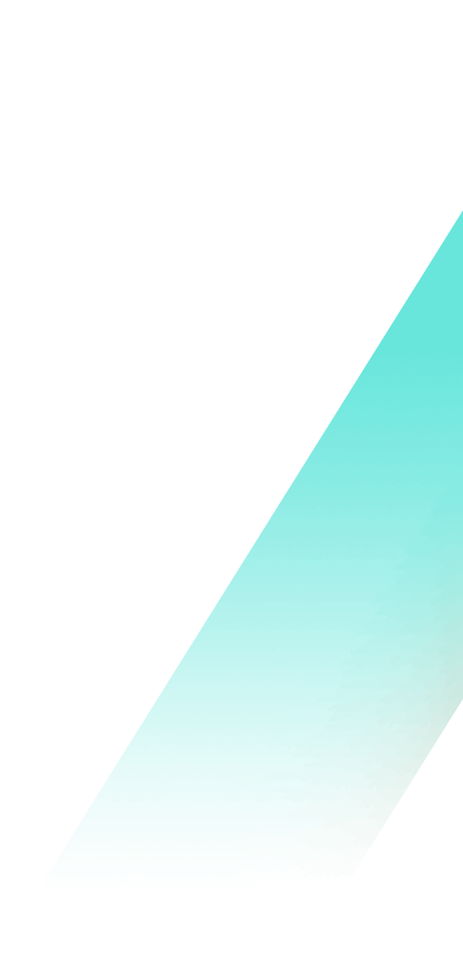 franja verde4