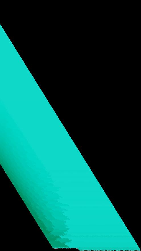franja verde3