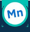 Manganesio
